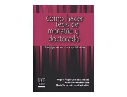 como-hacer-tesis-de-maestria-y-doctorado-2-9789586486637