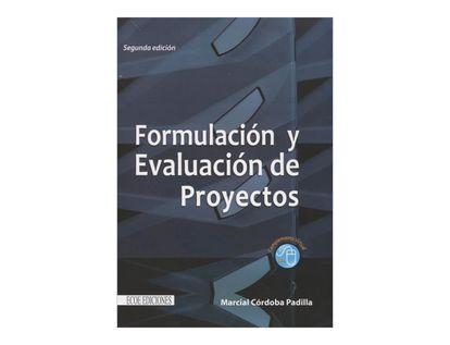 formulacion-y-evaluacion-de-proyectos-2-9789586487009