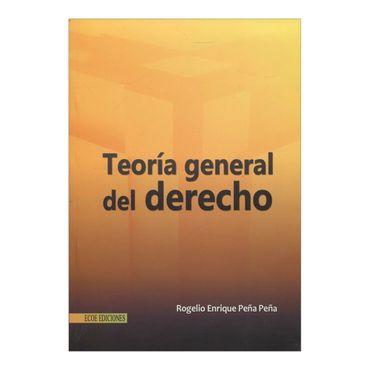 teoria-general-del-derecho-2-9789586487504
