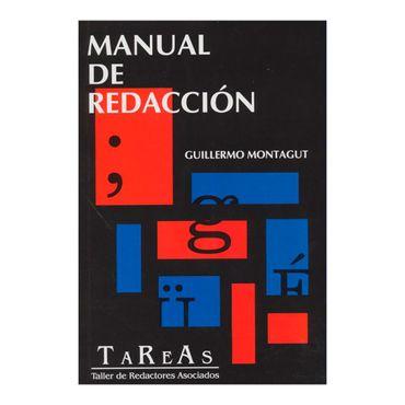 manual-de-redaccion-2-9789586650335