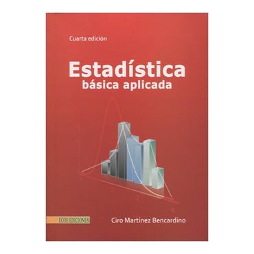 estadistica-basica-aplicada-4-edicion-2-9789586487665