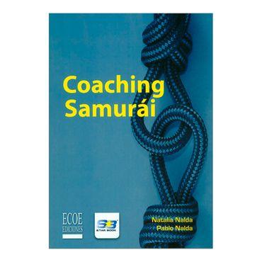 coaching-samurai-2-9789586488488