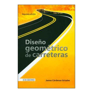 diseno-geometrico-de-carreteras-2-9789586488594