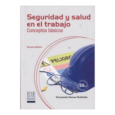 seguridad-y-salud-en-el-trabajo-conceptos-basicos-3a-edicion-2-9789586488662