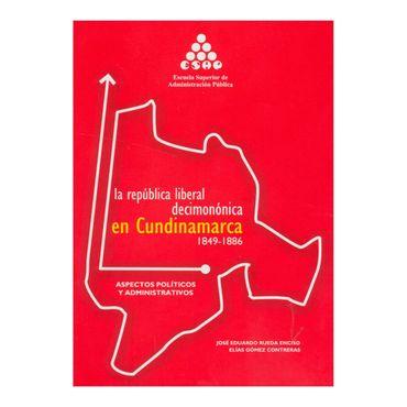 la-republica-liberal-decimononica-en-cundinamarca-1849-1886-2-9789586523639