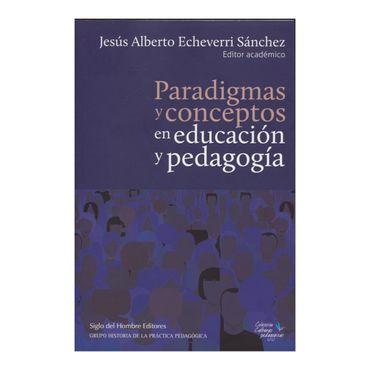 paradigmas-y-conceptos-en-educacion-y-pedagogia-2-9789586653336