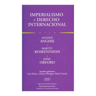 imperialismo-y-derecho-internacional-2-9789586653848
