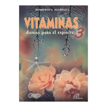 vitaminas-diarias-para-el-espiritu-3-2-9789586695107