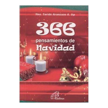 366-pensamientos-de-navidad-2-9789586696739