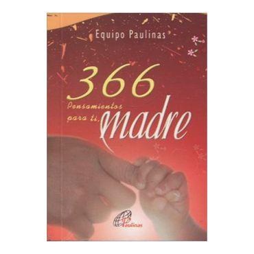 366-pensamientos-para-ti-madre-2-9789586696838