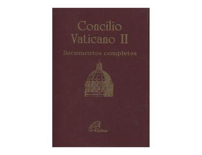 concilio-vaticano-ii-documentos-completos-2-9789586698504