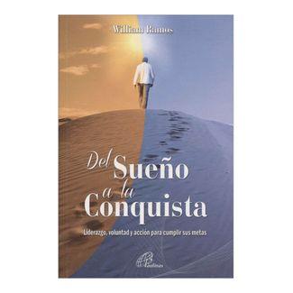 del-sueno-a-la-conquista-2-9789586698849