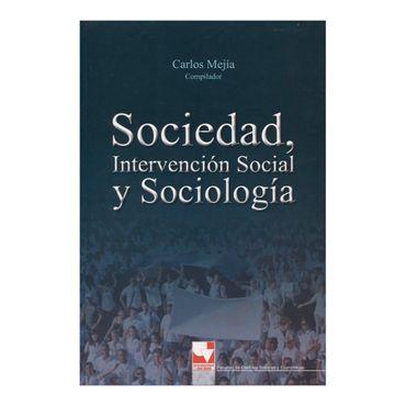 sociedad-intervencion-social-y-sociologia-2-9789586709569