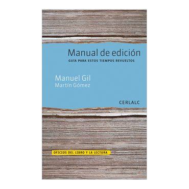 manual-de-edicion-2-9789586712033