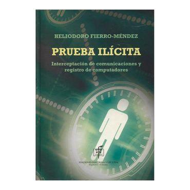 prueba-ilicita-2-9789586765497