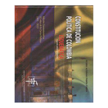 constitucion-politica-de-colombia-esquematica-2a-edicion-2-9789586765701