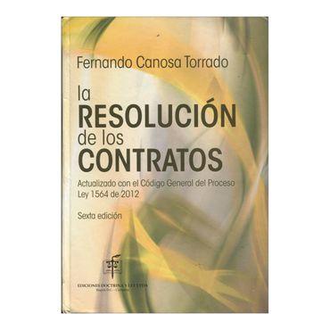 la-resolucion-de-los-contratos-2-9789586765725