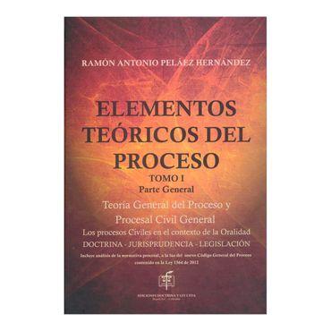 elementos-teoricos-del-proceso-tomo-i-parte-general-2-9789586765749