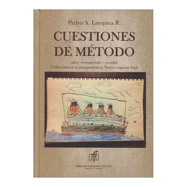 cuestiones-de-metodo-1-9789586766029