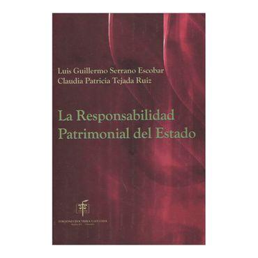 la-responsabilidad-patrimonial-del-estado-1-9789586766043