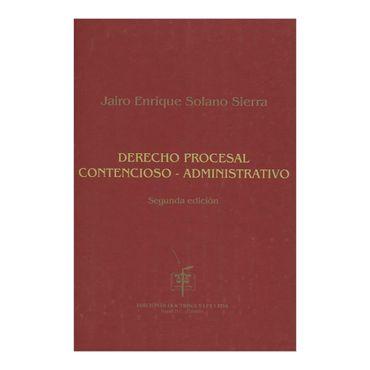 derecho-procesal-contencioso-administrativo-1-9789586766050