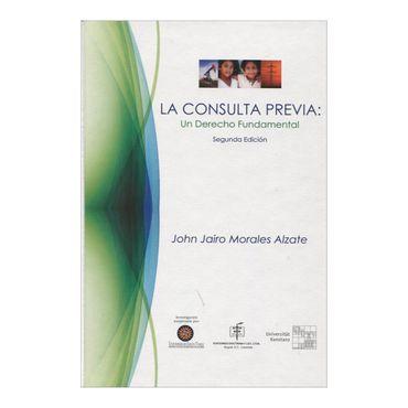 la-consulta-previa-un-derecho-fundamental-segunda-edicion-1-9789586766098