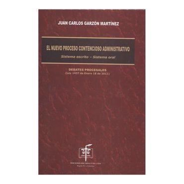 el-nuevo-proceso-contencioso-administrativo-1-9789586766166