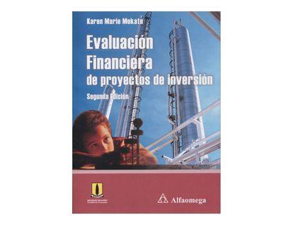 evaluacion-financiera-de-proyectos-de-inversion-2a-edicion-1-9789586824743