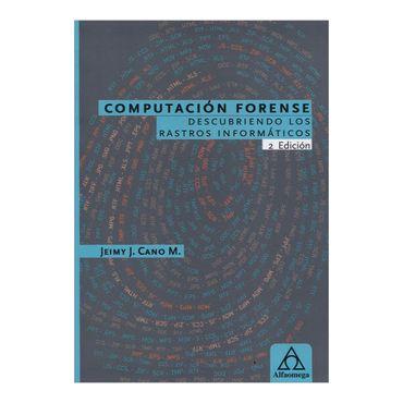 computacion-forense-2-edicion-1-9789586829229