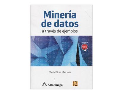 mineria-de-datos-a-traves-de-ejemplos-1-9789586829670