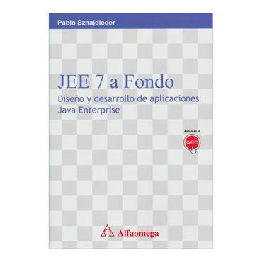 jee-7-a-fondo-1-9789586829885