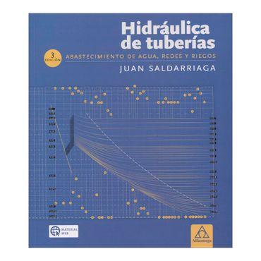 hidraulica-de-tuberias-3-edicion-1-9789586829717