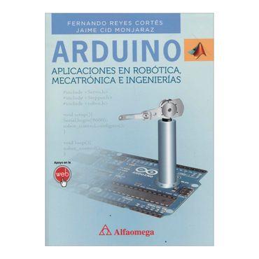 arduino-aplicaciones-en-robotica-mecatronica-e-ingenierias-1-9789586829762