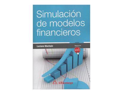 simulacion-de-modelos-financieros-1-9789586829854