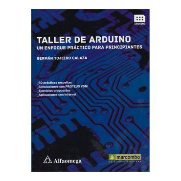 taller-de-arduino-un-enfoque-practico-para-principiantes-1-9789586829892