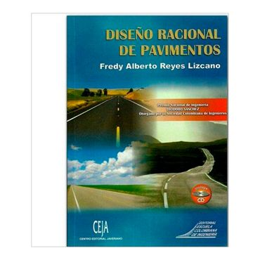 diseno-racional-de-pavimentos-1-9789586836227