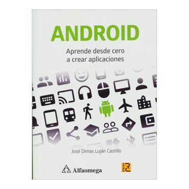 android-aprende-desde-cero-a-crear-aplicaciones-1-9789586829908