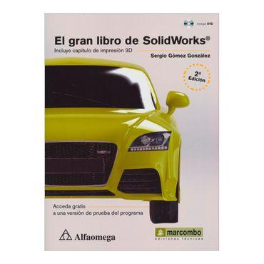 el-gran-libro-de-solidworks-2-edicion-1-9789586829953