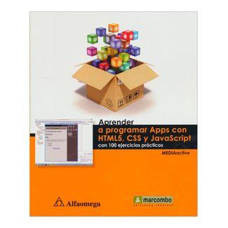 aprender-a-programar-apps-con-html5-css-y-javascript-1-9789586829991