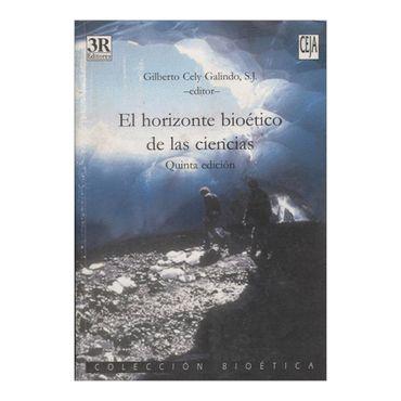 el-horizonte-bioetico-de-las-ciencias-1-9789586830874