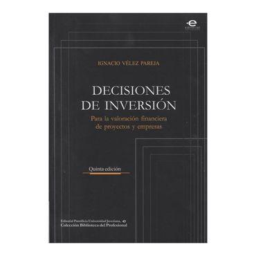 decisiones-de-inversion-5-edicion-1-9789586838962