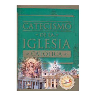 catecismo-de-la-iglesia-catolica-1-9789586921015