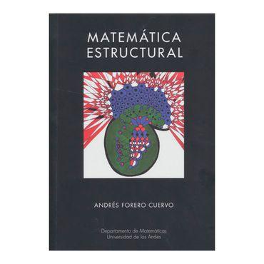 matematica-estructural-1-9789586954525