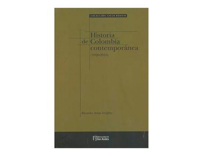 historia-de-colombia-contemporanea-1920-2010-1-9789586955614