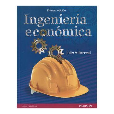 ingenieria-economica-1a-edicion-1-9789586992626