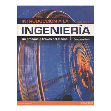 introduccion-a-la-ingenieria-2-edicion-1-9789586992640