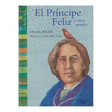 el-principe-feliz-y-otros-cuentos-1-9789587042825