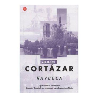 rayuela-1-9789587044768