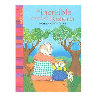 la-increible-mama-de-roberta-1-9789587048643