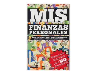 mis-finanzas-personales-planeacion-financiera-para-no-financieros-1-9789587049305